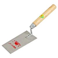 沪洋 灰铲(瓷砖专用)