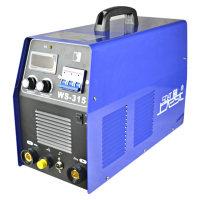奥太AOTAI 逆变式脉冲氩弧焊机380V