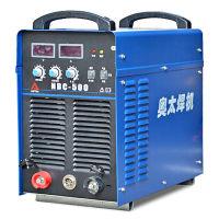 奥太AOTAI 逆变式气体保护焊机380V