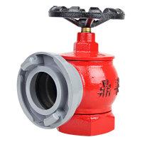 鼎梁DL 室内消火栓(旋转型)