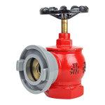 鼎梁DL 室内消火栓(旋转减压稳压型)