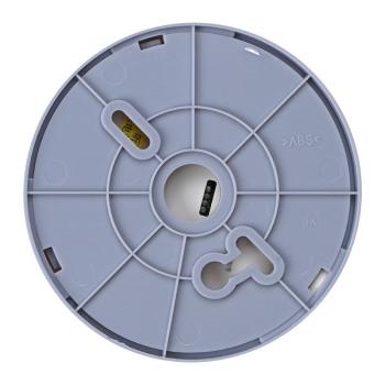 海湾 独立式光电感烟火灾探测报警器JTY-GF-GSTN701