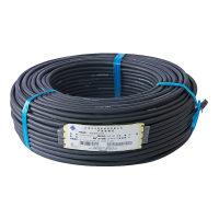 上上 橡套电缆YC轻型2芯