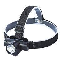 雅格YAGE LED头灯YG-5201型