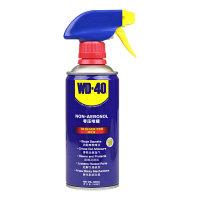 WD-40 防锈润滑剂(零压喷罐)