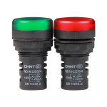 正泰CHNT 指示灯ND16-22DS/4型AC220V