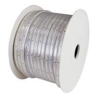 虹宇HONGYU LED无导线灯带象牙白系列DD2835-120P