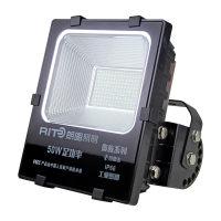 朗图RIT LED投光灯贵族系列
