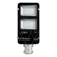 朗图RIT LED路灯头金豆系列