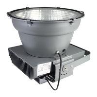 朗图RIT LED塔吊灯220V