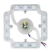 秋田 LED吸顶光源模组光耀系列