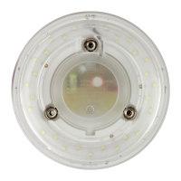 公牛BULL LED吸顶光源模组