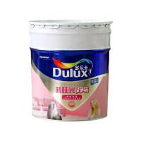 多乐士 超亚光净味五合一墙面漆
