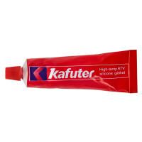卡夫特Kafuter 免垫片红胶(车辆密封)