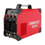 奥纳思OWNACE 分体式二氧化碳保护焊机380V