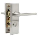 顶固Topstrong 房门锁XW332303