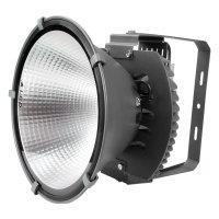 博普 LED塔吊灯