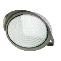 博普 LED投光灯建筑新星